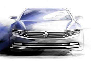 2015-VW-Passat-front-sketch.jpg