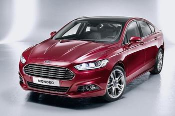 Ford-Mondeo-2015-Preis-1200x800-cdc6511ff23d0eb9.jpg